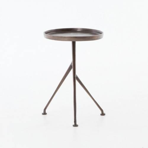 Mid Accent Table