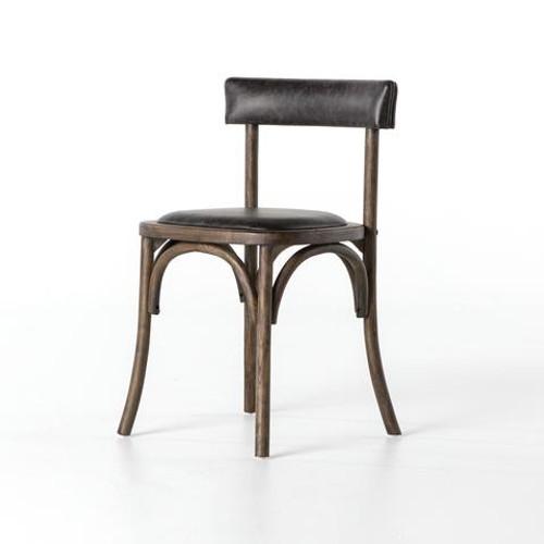 Foli Dining Chair