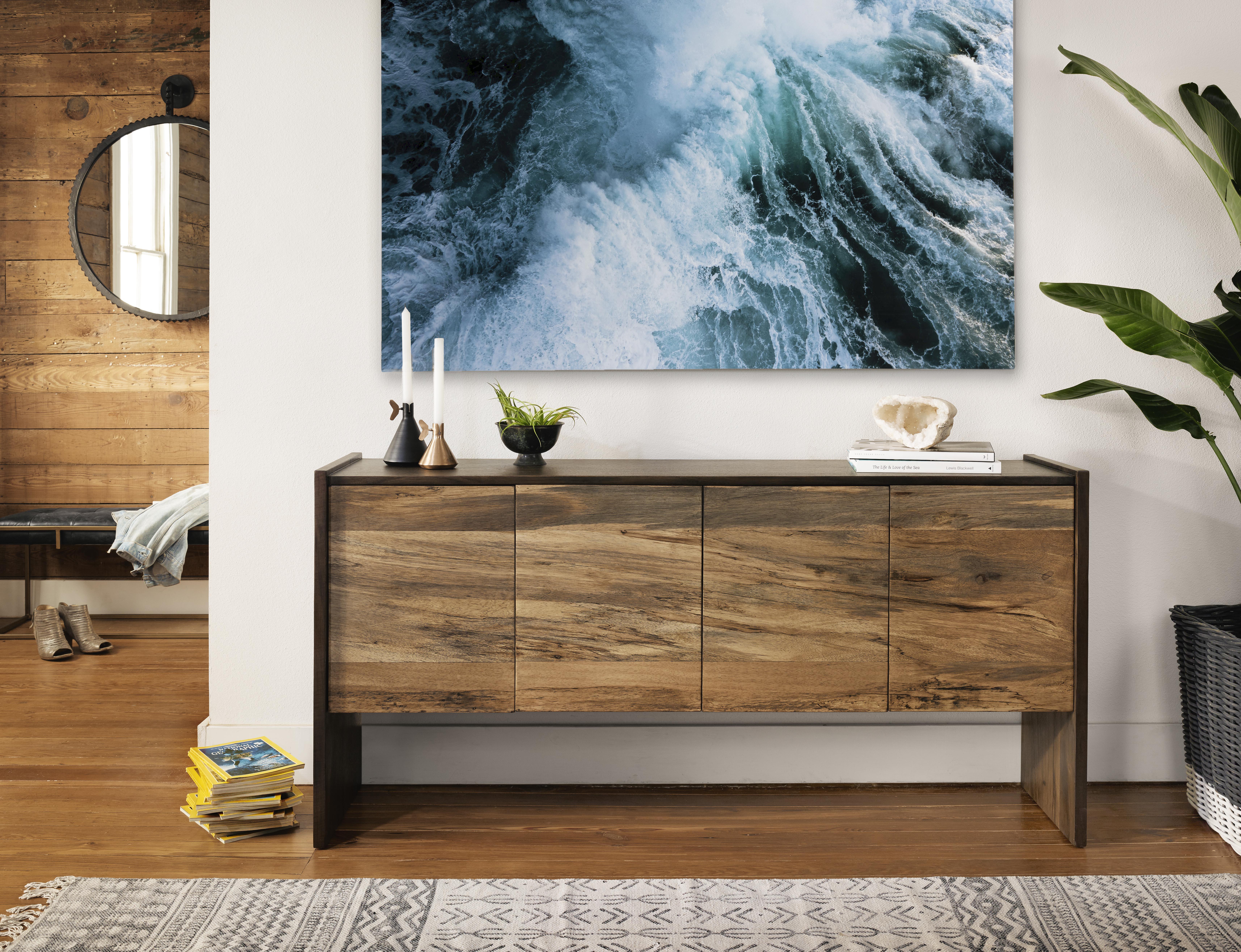Pacific Home Furniture | Hawaii, Oahu, Maui Furniture Store ...