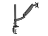 Adjustable Monitor Arm