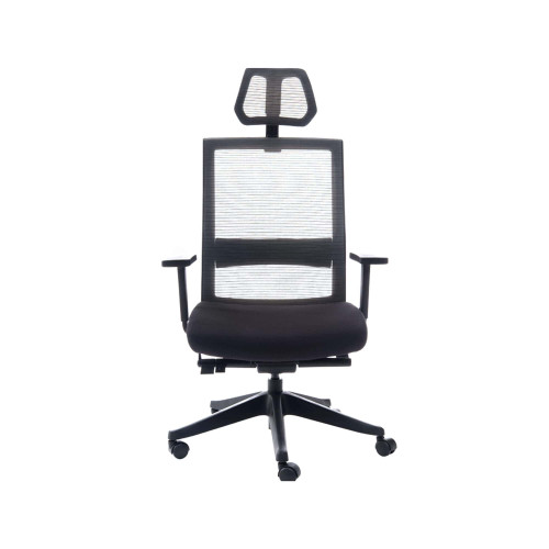 Fabulous Ergonomic Office Chair Caraccident5 Cool Chair Designs And Ideas Caraccident5Info