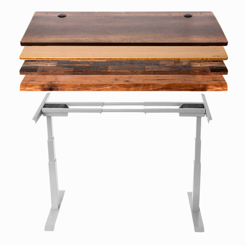 Copy of Build Your Standing Desk