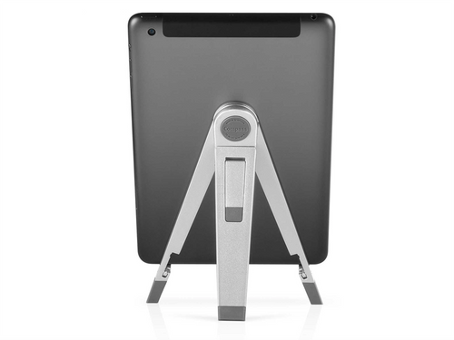 Tablet Compass 2 - Portable Stand for iPad