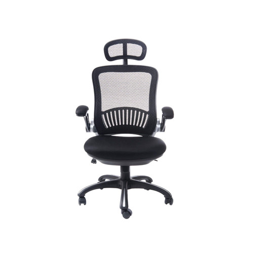 Breather Mesh Office Chair