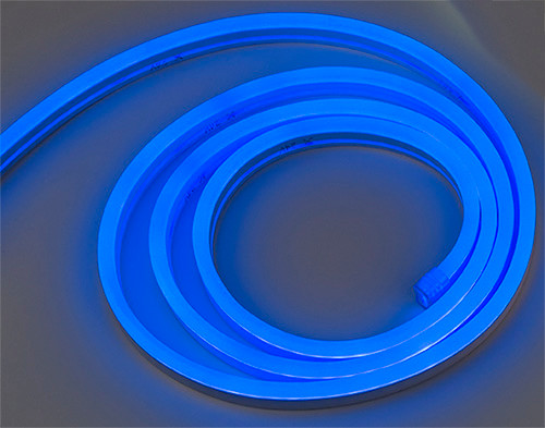 top fashion 61145 975b2 Neon LED Rope Light Per Foot