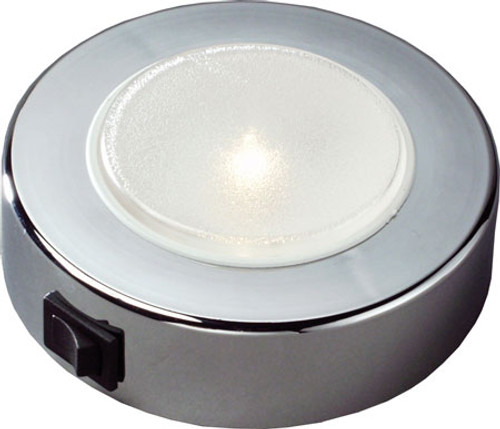 Sun Surface Mount Ceiling Light with Switch