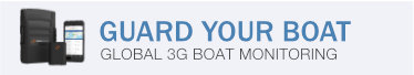 guard your boat global 3g boat monitoring