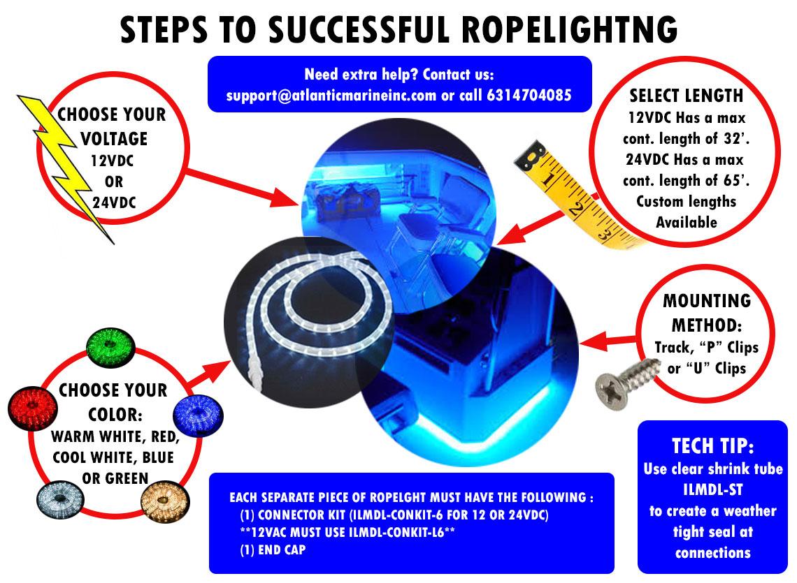 ropelight-final.jpg