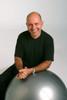 Dr. Steven Weiniger, posture expert, author, instructor
