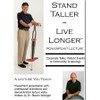 Stand Taller Community Lecture DOWNLOAD