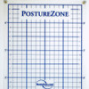 Posture Analysis Grid