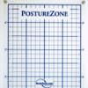 Posture Analysis Grid