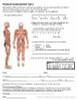 Posture Assessment Intake Form