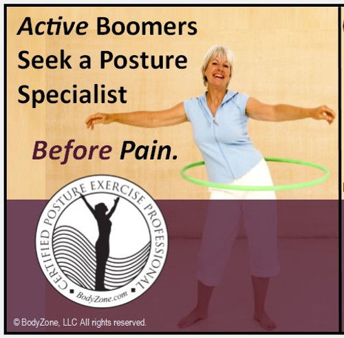 Learn a Rehab Exercise Protocol