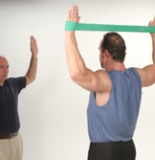 Posture Practice: 15 Hours Online CE