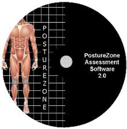 PostureZone Software Additional License