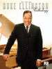 Ellington - Duke Ellington Anthology [HL:00313400]