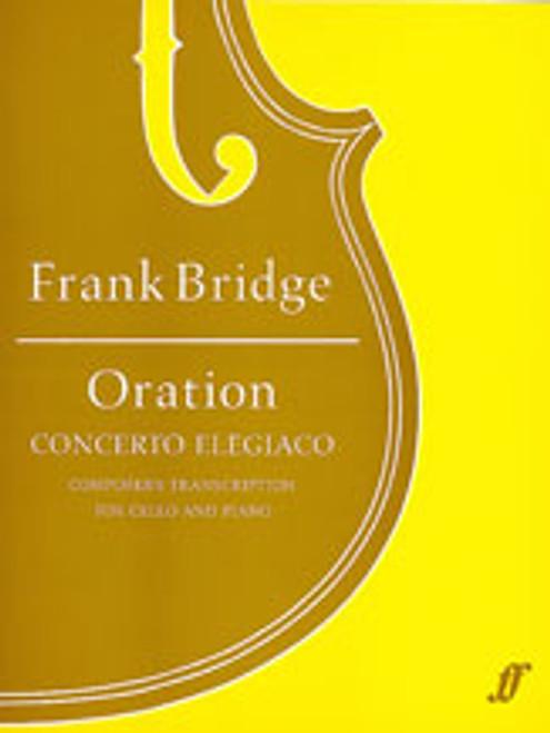 Bridge, Oration [Alf:12-0571507174]