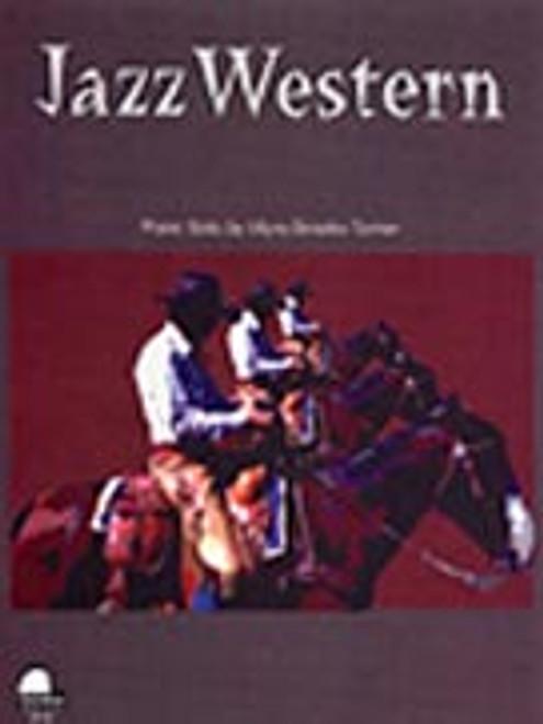 Jazz Western [Alf:44-6452]