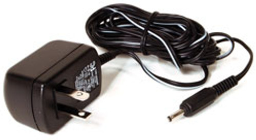 Mighty Bright LED AC Adapter: US [HT:LEDAC]