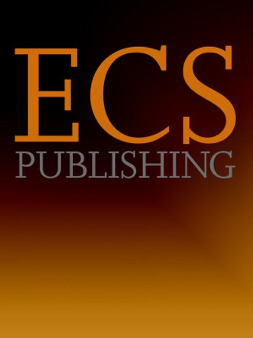 Pinkham, Three Songs from Ecclesiastes [ECS:0128A]