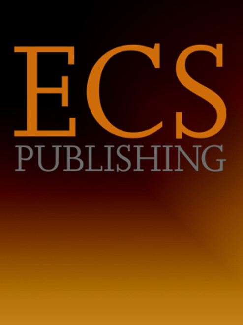 Pinkham, The Covenant Motets [ECS:5885]