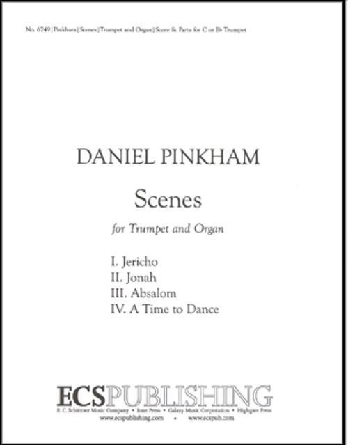Pinkham, Scenes [ECS:6749]