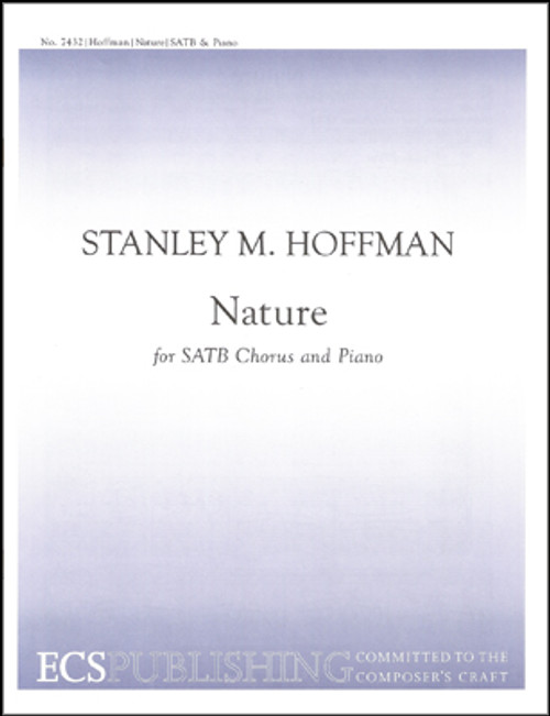 Hoffman, Nature [ECS:7432]