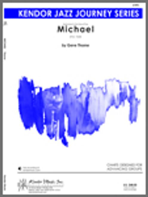 Michael [Ken:61495]