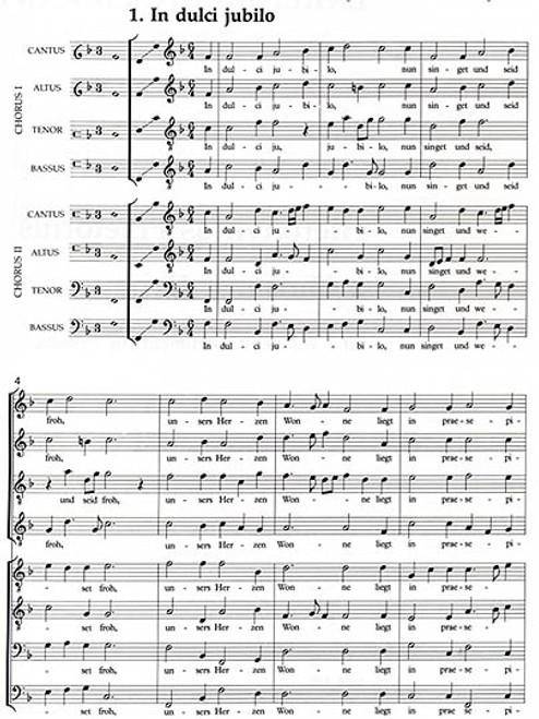Christmas Hymns.2 Christmas Hymns 8 Scores Mag Eml0190