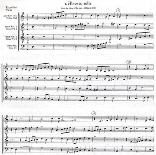 Sauret, Cadenza for Paganini's Violin Concerto No 1 [Pet