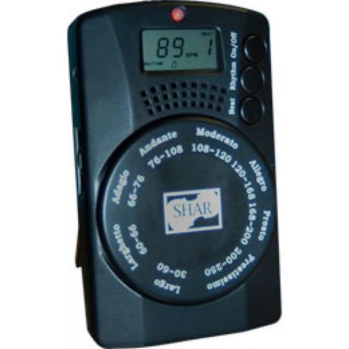 Sona Digital Metronome MM1000 [MM:MM1000]