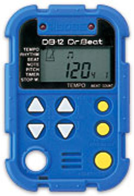 Boss DB-12: Dr. Beat [ROL:DB-12]