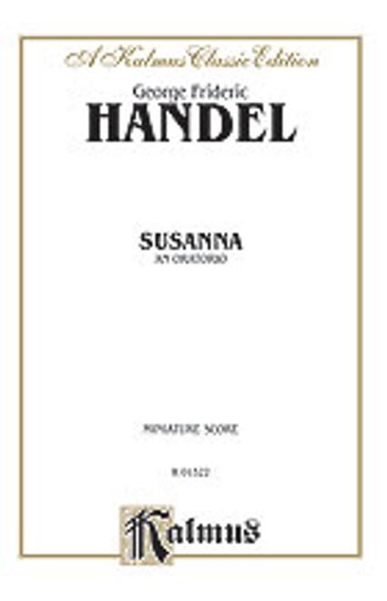 Handel, Susanna [Alf:00-K01322]