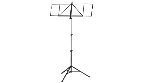 K&M Deluxe Robby Music Stand [10062]