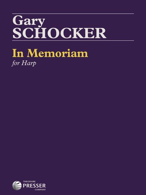 Schocker,In Memoriam [CF:114-41784]