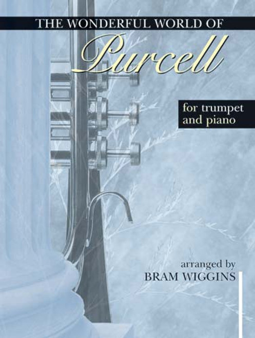 The Wonderful World of Purcell [Mayhew 3611532]