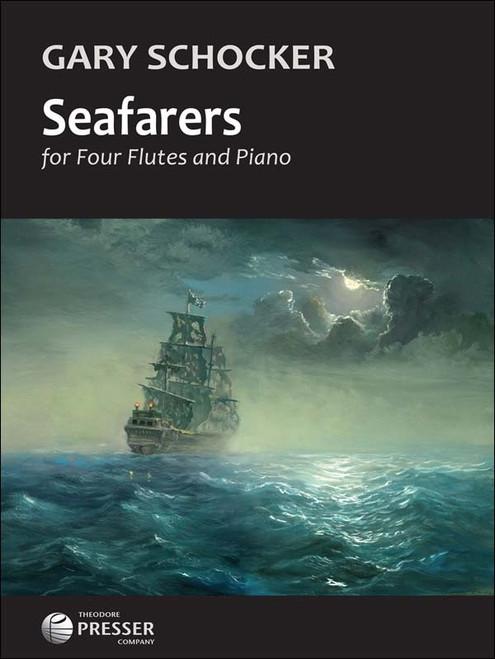 Shocker, Seafarers [ Presser: 114-41958]
