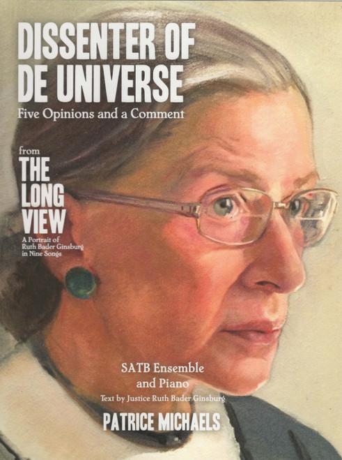 Michaels: Dissenter of De Universe