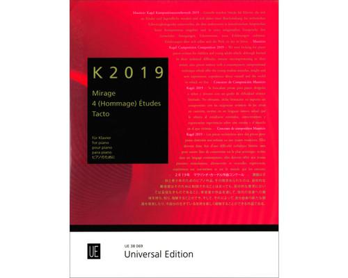 K2019 [CF:UE38069]