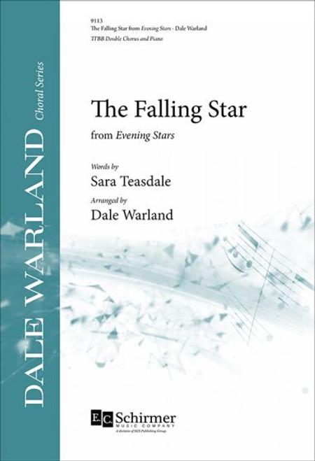Warland, The Falling Star [ECS:9113]