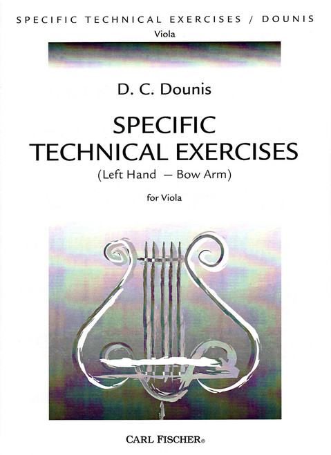 180 Technical Exercises For The Violin Fiddle Magic Sally OReilly