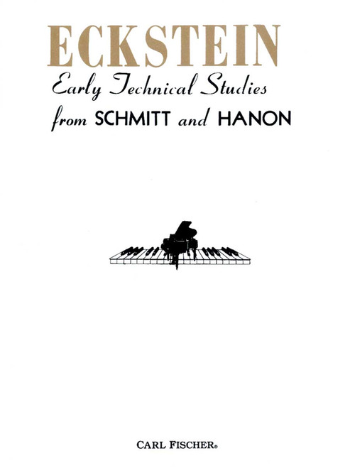 Early Technical Studies [CF:O3810]