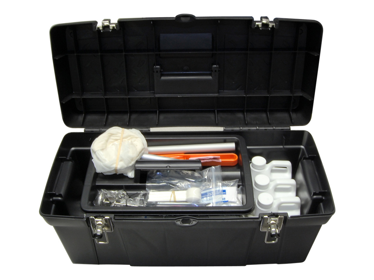 Forensic Entomology Kit