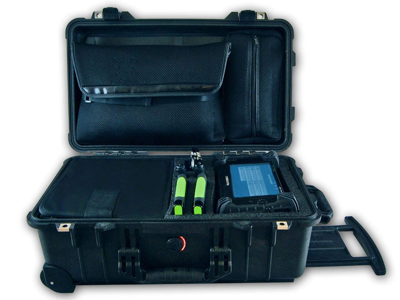 Momentum Mt400 Digital Forensics Mobile Triage Kit
