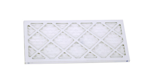 Mystaire MY-5804 Safety Hydrocarbon Filter for Model MY-AU30//54 Fume Hood