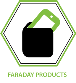 faraday-products-w-orig.png
