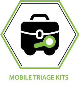 mobile-triage-kits-w-orig.png