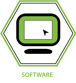software-w-orig.png