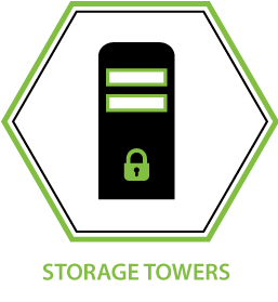 storage-towers-w-orig.png